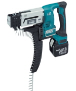 Makita 18v Screw Gun