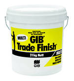 GIB TradeFinish Multi 15lt