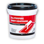 NZCDS Midweight All-Purpose Joint Compound 15L
